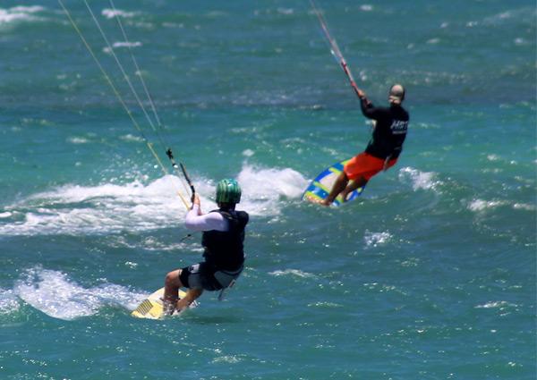 corsi-kitesurf-individuali