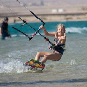 kitesurf-bambini-fregene